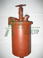 Фильтр тонкой очистки топлива ФТ-75 А65.01.000-03 СБ , фото 1