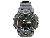 Часы CASIO G-SHOCK GWG-1000 MUDMASTER реплика, фото 1