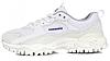 """Кроссовки Umbro Bumpy Sneakers """"White"""" Арт. 3854"""