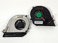 Оригинальный вентилятор для ноутбука TOSHIBA Satellite A200, A205, A210, A215, L450, L450D, L455, L455D (for INTEL Series), DC 5V 0.5A, 3pin (FORCECON