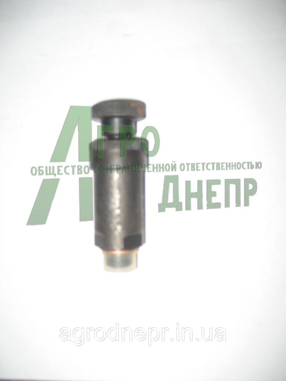 Насос подкачки топлива ручной 16-С35-3Б СБ