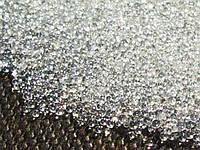 Микробисер для эпоксидной смолы (эффект падающего снега), 50г