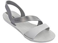 Женские сандалии Ipanema Vibe Sandal Fem 82429-23998 Оригинал