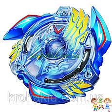 Игрушка BeyBlade Voltraek B-34 / Бейблейд Волтраек (синий) SB, фото 3