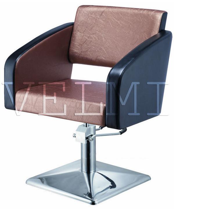 Кресло клиента Gloria, фото 1