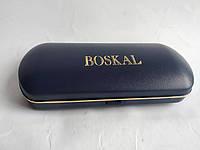Футляр для очков оптом Boskal пластмассовый