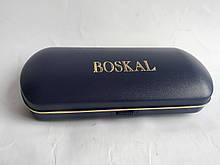 Футляр для окулярів оптом Boskal пластмасовий
