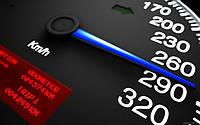 Индекс скорости автомобильных шин