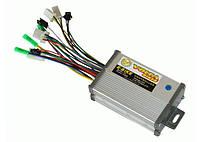 Контроллер 24 V/350W стандарт