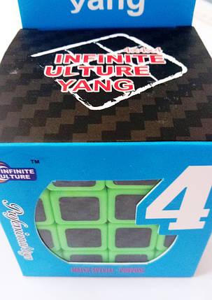 Кубик Рубика 4*4*4, фото 2