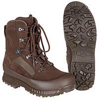 Ботинки Haix Desert High Liability. Контрактная обувь.