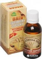 Персиковых косточек масло натуральное растительное  50мл, Украина