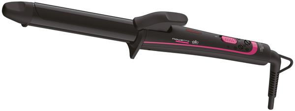 Щипцы для завивки Rowenta CF3212F0