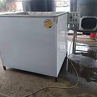 Ванна для сыра 1000, фото 1