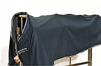 Попона для коня флісова 145 см
