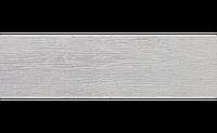 Тиліия даст 600х175х9 CERRAD Грес