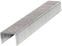 Скоба каленая 14 мм х 11,3 мм Intertool  RT-0154