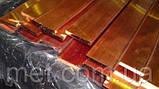 Шина медная 40х3 М1, М2, фото 5