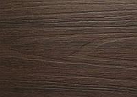 Террасная доска ДПК Орех- Legro Ultra Naturel Walnut