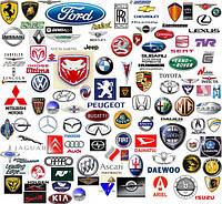 Омологация автомобильных шин