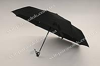 Зонт мужской  Zest 13810 полный автомат
