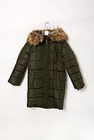 Куртка X-Woyz 36 (SB-DT-8272-4_Khaki)