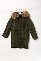 Куртка X-Woyz 32 (SB-DT-8272-1_Khaki)