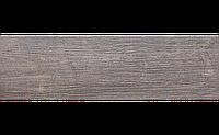 Тилия стил 600х175х9 CERRAD Грес