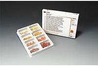 Sof-Lex (Соф-Лекс) диски 3М. Набор 2380.