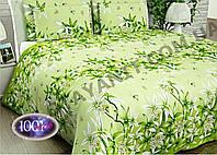 Набор постельного белья №пл34 Семейный, фото 1