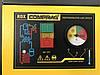Осушитель воздуха для компрессора COMPRAG RDX-09 (Германия), фото 4