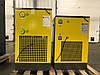 Холодильный осушитель воздуха COMPRAG RDX-24 (Германия), фото 3