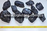 Продам шахтный уголь в Одессе, фото 1