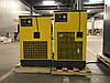 Осушитель воздуха промышленный COMPRAG RDX-41 (Германия), фото 3