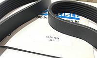 Ремень дизель - эл. мотор SLX 200, SLX 300 ; 78-1624