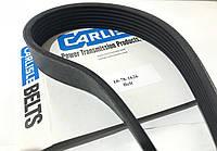 Ремень дизель - эл. мотор SLX 100, SLX 400, SLX Spectrum ; 78-1626