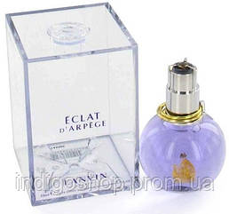 Женский парфюм Eclat d'Arpege от Lanvin   (100 мл)    Эклат  Ланвин