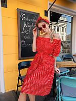 4a9641b12c6 Платья женские в Одессе. Сравнить цены