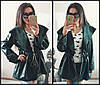 Куртка-накидка, фото 6