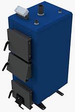 Котлы твердотопливные NEUS (Неус) КТМ 23 кВт. Бесплатная доставка!, фото 2