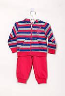f543f427 Спортивные костюмы детские Happy House в Украине. Сравнить цены ...
