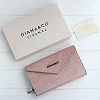 c077d9f933b3 Diana Co в Украине. Сравнить цены, купить потребительские товары на ...