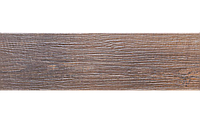 Тилия магма 600х175х9 CERRAD Грес
