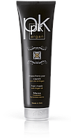 PK Argan Маска для сухих волос 150 мл