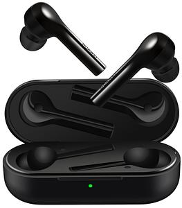 Наушники Huawei Freebuds Lite CM-H1C Black