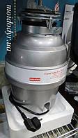 Измельчитель пищевых отходов  Franke Turbo Plus TP-50 (134.0287.920)