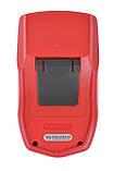 Цифровой мультиметр UNI-T UT-33C (+ термопара), фото 4