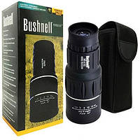 Монокуляр  Bushnell 16Х52 монокль, фото 1