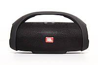 Bluetooth Портативная колонка JBL Boombox mini, фото 1