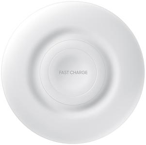 Беспроводное зарядное устройство  SAMSUNG EP-P3100TWRGRU Fast Charge (Белый)